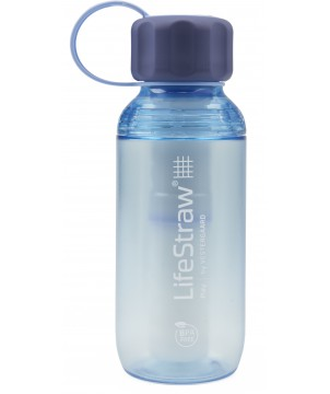 LIFESTRAW PLAY